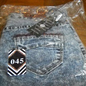 2|$20 or 3|$25  Jeggings #45